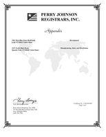 ISO 9001:2015 2020 часть 2