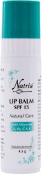 balzam-dlya-gub-lip-balm-spf-15-natural-care