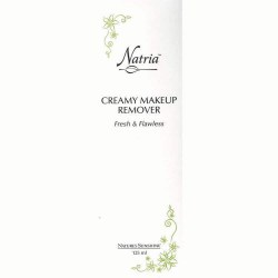 creamy-make-up-remover-2