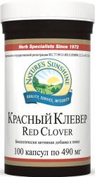 krasnyj-klever-(red-clover)