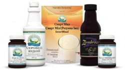 novyj-nabor-zdorove-s-nsp-kruglyj-god-health-with-nsp-year-round